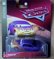 Marilyn model cars cfe910d0 206a 438e 849a 208c15791b34 medium