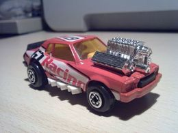 Guisval coleccion campeon ford mustang ii dragster model cars 8c03e3d9 a204 4e86 a8c8 9cff367c8d45 medium