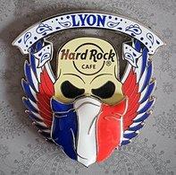 Skull bandana pins and badges 5217497b 821e 44de a114 062e1ef3d361 medium