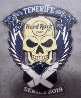 Skull bandana pins and badges 66607898 1a33 459a a71c 01ca0a0eb253 medium