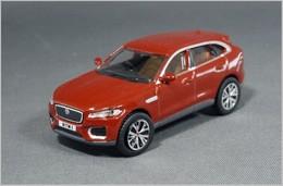 Jaguar f pace model cars 2bc6fa08 e3cb 4398 b485 dbefec7550db medium