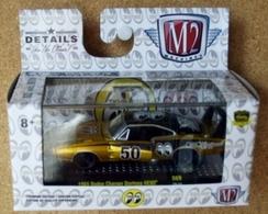 1969 dodge charger daytona hemi model cars 7e02f7a3 4410 4ee0 99cb 3a93736802da medium