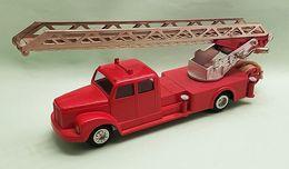 Scania vabis ladder truck model trucks 7e1cebbe c165 4683 8c53 b7a4fff969da medium