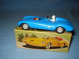 Ferrari model cars 28e6c957 b869 4774 bed6 12b3dae62c8e medium