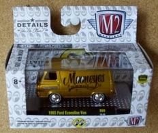 1965 ford econoline model trucks 4703aa73 9481 48cf ae2d e9ed2fa363e7 medium