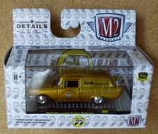 1957 chevrolet sedan delivery model cars fbacd165 7ca5 4674 94b5 1836492f7019 medium