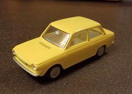 Daf 46 model cars 2ab0c60f 4668 4755 8793 607f514be32f medium