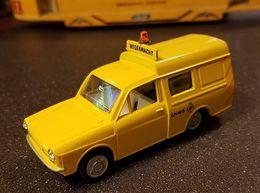 Daf bestel model cars f3073c79 0203 458c b4c2 3c574799e7f4 medium