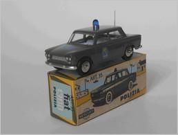 Fiat 1300 polizia model cars b9c81a1c 5270 41e6 9485 050891242653 medium