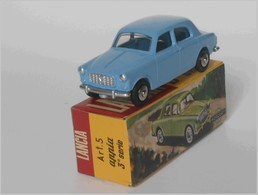 Lancia appia 3a serie model cars 572efe8f ae3c 47d3 920a a3404da1dfbb medium