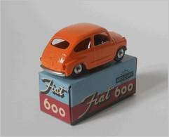 Fiat 600 model cars 41bfa86b 5db4 4440 84d0 be7b9f0a5f4a medium
