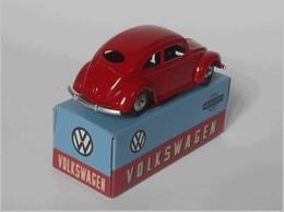 Volkswagen bug model cars 0ad5c265 754f 41a7 aad1 d9ccd91715e1 medium