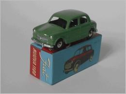 Fiat 1100 model cars 6fb8a272 254e 406e a021 79888e31fbef medium