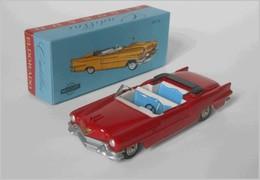 Cadillac eldorado model cars 06572af6 5762 49aa 856b 8d3ff5d110c4 medium