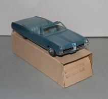 1967 pontiac bonneville convertible promo model car  model cars 91e375ec cde6 4e9e bb1c 3c99a7a2088e medium