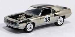 1969 chevy camaro rs%252fss model cars 84b01b1a f7cf 4646 9b63 0357911195ce medium
