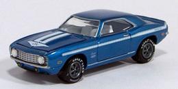 1969 chevy camaro yenko model cars cf885830 d22d 4033 96fa 9eb8bf8bbdfb medium