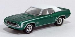 1969 chevy camaro rs%252fss convertible model cars b516e200 3f0c 4f2b b6d8 a0257756b053 medium
