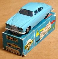 Jaguar mk 10 model cars d4e384ea eff5 4d87 8b29 befeebafbf5c medium
