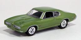 1968 pontiac gto model cars 4a83c328 db83 41c2 a815 a1f721f4ab36 medium