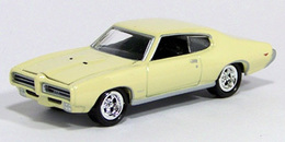 1969 pontiac gto model cars 3a00f81b 90ab 4de1 8a5d 23ca9db4bc1c medium