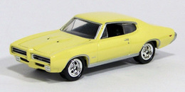 1969 pontiac gto model cars a82373d1 072e 42c9 92b4 16e240542dfd medium