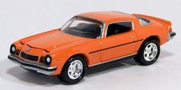 1975 chevy camaro  model cars 96a22954 4f90 44ce b633 a55a0f3216ea medium