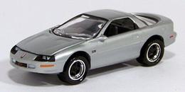 1994 chevy camaro z%252f28 model cars 368b0c4f 3dba 4939 8989 9bf63ce02124 medium