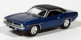 1970 plymouth %2527cuda hemi model cars 11017704 b933 43a5 877b 911b983bb745 medium