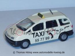 Volkswagen sharan 1995  model cars 1ac88bde 8ac0 4e10 b35c c53a55d6a1ce medium