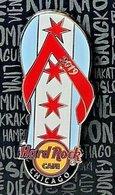 Flag sandal pins and badges 9a0edc97 dd95 416a b9cd d34fce84d550 medium