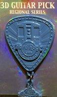 3d guitar pick pins and badges bf3edbab 5399 4b2b b7fb 300e2fb9873d medium