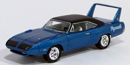 1970 plymouth superbird model cars f15ddc97 34e8 4b1c 871c ae2c4ddd971a medium