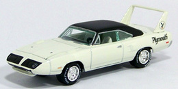 1970 plymouth superbird model cars 17a5aa51 cd45 4df0 980a 039814b781a1 medium