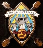 21st anniversary pins and badges 8227492c 8656 4d2f 9f23 6728cd8d9be1 medium