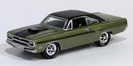 1970 plymouth gtx  model cars ae4b01b4 d220 4442 8b59 88ff03161a49 medium