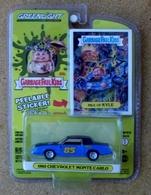 1983 chevrolet monte carlo model cars 37fbcfd4 9f20 432a af15 49e08665edb1 medium