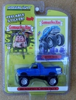 1995 modified monster truck model trucks d22c7f88 1d87 4ccb 9966 95e60fbba321 medium