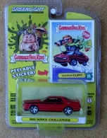 2012 dodge challenger model cars 8ef89e67 5d2e 4c82 abf2 3aab4bbe0715 medium