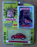 Classic volkswagen beetle model cars c49cfa4c 5d79 4bc4 a643 121798c2c3fd medium