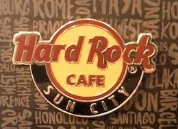 Classic logo pins and badges 3bb79141 42a1 4686 945e edf8b466b715 medium