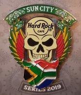 Skull bandana pins and badges 4c72f989 fd3d 4b88 bb28 89d24359cb7e medium