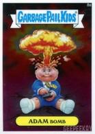 Adam bomb trading cards %2528individual%2529 074af7c4 fa9d 44ec bc97 df25ec63a080 medium