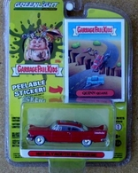 1957 plymouth belvedere model cars ea01d5ce a7b6 4890 a893 406085bbd44c medium