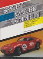 Sport wagen sammeln  books 2912a51c fd65 461d bfef 262c67fe0675 medium