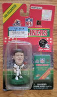 Mark brunell figures and toy soldiers 2d09ea6e 4428 47b4 b4dd a7b60a8f809d medium