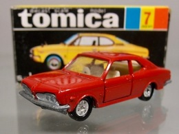 Honda 1300 coupe 9 model cars c8a3f239 e64f 42df b6e8 6040ba95d070 medium