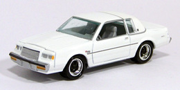 1987 buick regal t type model cars 94e64410 1ebe 4671 afbb 71e6affc867d medium