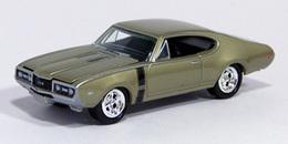 1968 oldsmobile 442 model cars da6ecc33 bdc2 443f baef 6dd2de4e4102 medium