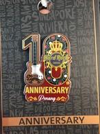 10th anniversary pins and badges bd13eb3b 03e5 4ad4 a175 5e111aee9fad medium